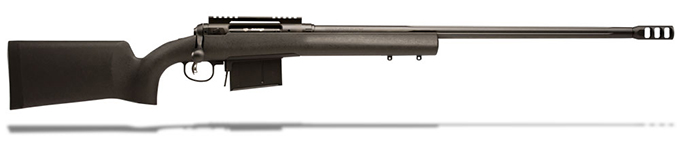 Savage 110FCP HS Precision .338 Lapua Rifle 19481