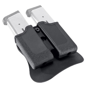 Sig 1911 Double Magazine Pouch