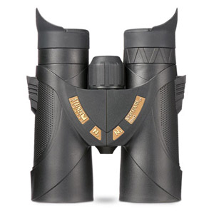 Steiner 10x42 Nighthunter XP Roof Prism Binocular 5421