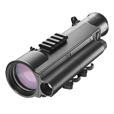 Steiner Intelligent Combat Sight (ICS) 8790