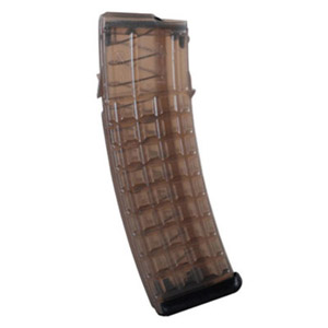 Steyr AUG 42 rd Magazine for Std. model 1200050510