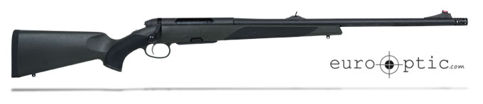 "Steyr Classic II 375 HH  23.6"" Synthetic"