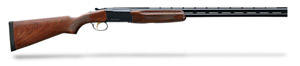 Stoeger Condor 12GA Over/Under Shotgun 31025