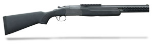 Stoeger Double Defense 12GA Shotgun 31089