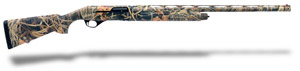 Stoeger M3000 12/28 Max 4 31838