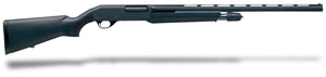 "Stoeger P350 Pump 26""  Black synthetic 31582"