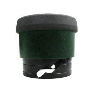 swarovski binocular strap instructions