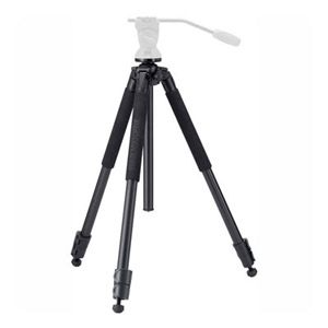 Swarovski AT 101 Aluminum Tripod - Legs Only 49072 Code A Demo