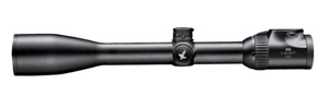 Swarovski Z6i 5-30x50 BT 4W-I Riflescope Black 69939