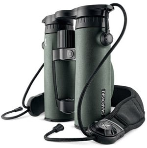 Swarovski EL Range Binocular FieldPro Package 10x42 70020 Showroom Demo|70020
