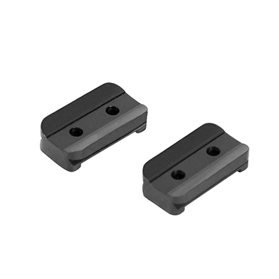 Talley Steel Base for Sig Arms SHR 970 - 252970 252970