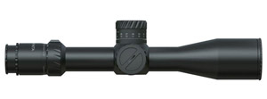 Tangent Theta 3-15x50mm Gen 2XR Riflescope 800101-00