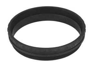 Tenebraex Adapter for 56mm Hensoldt Scopes 56CZC0-AR