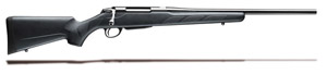 Tikka T3 Lite Compact .243 Winchester Rifle JRTE315C - Display Model