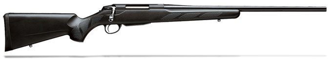 Tikka T3 Lite .30-06 Springfield Rifle JRTE320 - Display Model