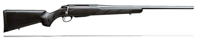 Tikka T3 Lite Stainless .30-06 JRTB320 with Rings