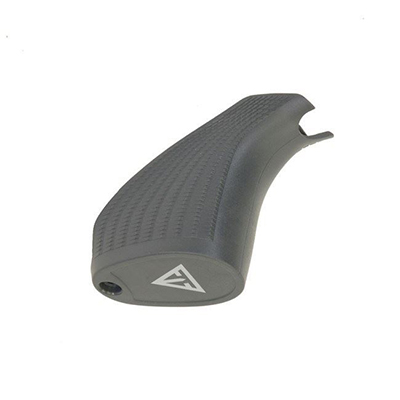 Tikka T3x Vertical Grip Stone Grey S54069681