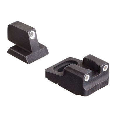 Trijicon Remington Slug gun 3 Dot Set 600317 600317