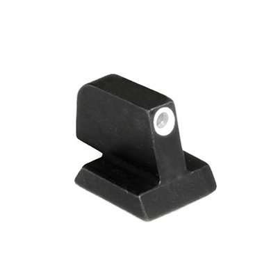 Trijicon Remington Slug Gun Front Sight 600321