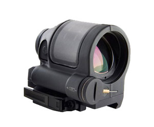 Trijicon SRS Sealed Reflex Sight SRS02