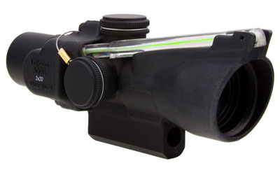 Trijicon 2x20 ACOG Green Crosshair 400149