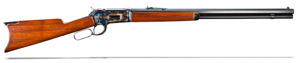 Turnbull 1886 45-70 Rifle TMC1886
