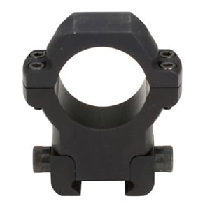 US Optics Windage Adjustable Rings - 30mm X-High 1.35 inch RNG-305