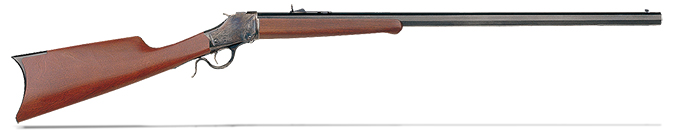 Uberti 1885 High Wall Carbine 45-70 Rifle 348800