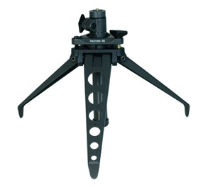 Vectronix SST3-1 Mini-tripod, non-magnetic, extendable 664868