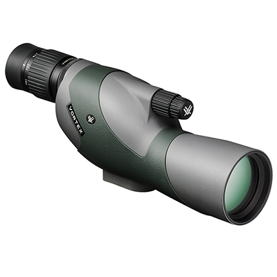 Vortex Razor HD 11?33x50 Straight Spotting Scope RZR-50S1 RZR-50S1