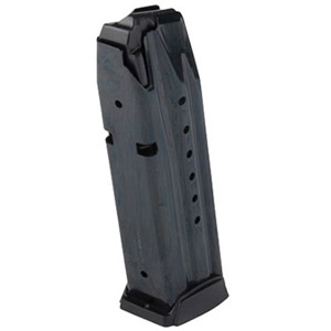 Walther PPX M1 9MM 10Rd Magazine 2791649