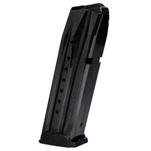 Walther PPX M1 9MM 16Rd Magazine 2791714