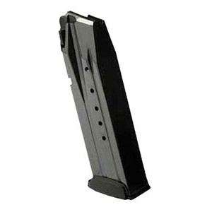 Walther PPX M1 .40 10Rd Magazine 2791749