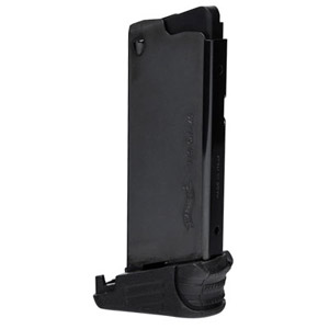 Walther PPS .40 6Rd Magazine 2796571