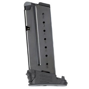 Walther PPS 9MM 7Rd Magazine 2796589