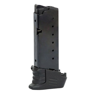 Walther PPS .40 7Rd Magazine 2796597