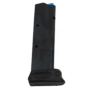 Walther PPQ M2 .40 10Rd Magazine 2796660