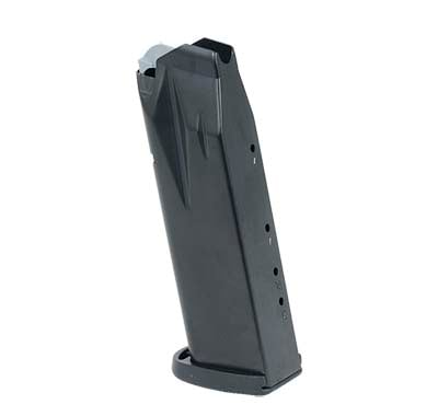 Walther PPQ .45 Auto ACP 12rd Mag 2810883