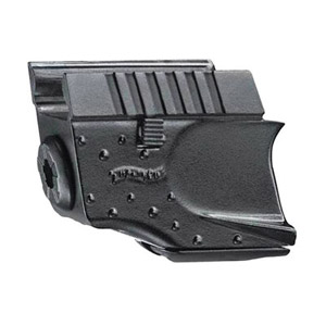 Walther Laser for PK380 505100