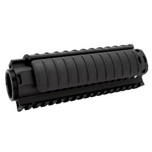 Walther RIS for M4 Carbine 576102