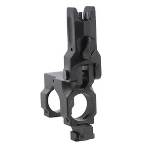 Walther Flip Up Front Sight M4 576108
