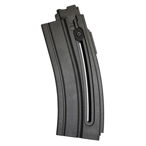 Walther Colt M4 .22lr 20Rd Magazine 576602