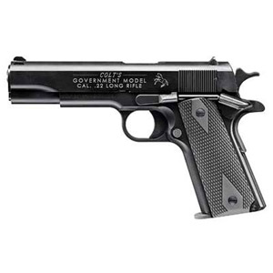 Walther Colt 1911 A1 .22lr 12rd 5170304