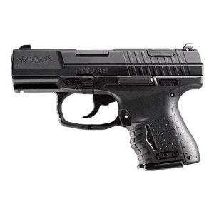 Walther P99C AS 9MM Compact 2796376