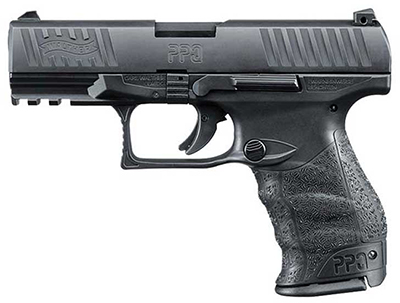 Walther PPQ M2 .45 Auto 2807076