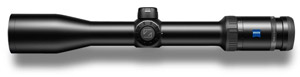 Zeiss Victory HT 1.5-6x42 Reticle 60