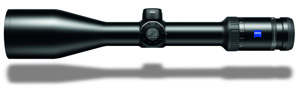 Zeiss Victory HT 3-12x56 Reticle 60