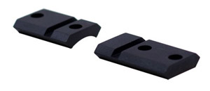 Zeiss Victory Weaver Style Base for Weatherby Non Magnum 490113 490113