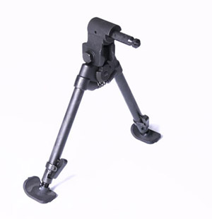 Accuracy International Bipod 2485 2485