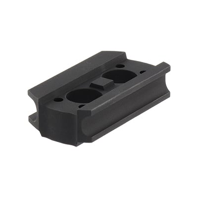 Micro Spacer Low (30mm) HK416 12357